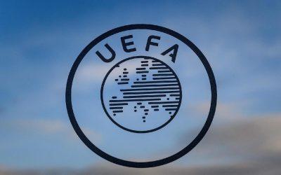 UFFICIALE – Nasce la Superlega, calcio nel caos