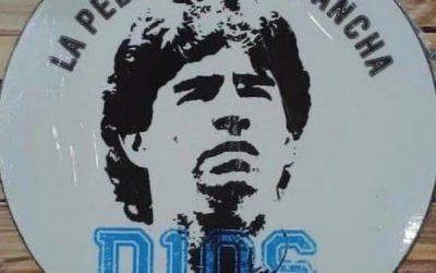 """Superlega, avv. Pisani: """"Maradona aveva previsto e denunciato tutto"""""""