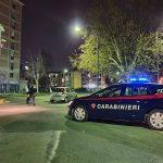 Bagnoli e Soccavo, controlli anti-droga dei Carabinieri: 3 arresti e sequestri