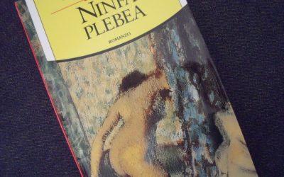 Ninfa plebea di Domenico Rea