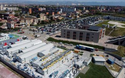 """Napoli, Ponticelli: istituito il nuovo centro giovanile """"Officina della creatività"""""""