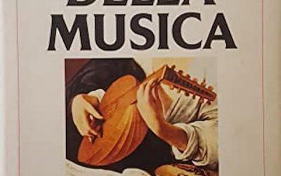 I sentieri della musica di Paolo Isotta