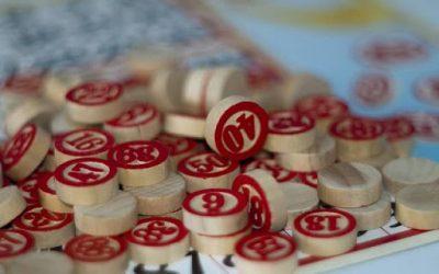 Scampia, in 30 a giocare a tombola e dopo il coprifuoco: sanzionati