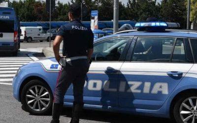 Roadpol, al via Truck & Bus la campagna europea delle Polizie Stradali in rete
