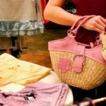 Vomero, ruba in un negozio di abbigliamento: arrestata