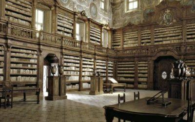 """Chiese e palazzi storici a rischio crolli, così si sprecano i fondi dell'Unesco. Troppi gli enti coinvolti nel recupero, ci vuole un """"Garante"""" che li coordini"""