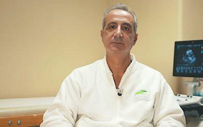Ospedale Monaldi, in video streaming la tavola rotonda su cura e diagnosi dell'ipertensione polmonare