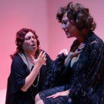 """""""Diva"""", lo spettacolo tratto dalle lettere di Liliana Castagnola in scena a Capodimonte"""