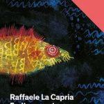 """""""Ferito a morte"""" di Raffaele La Capria"""