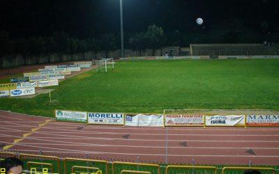 Play-off di Eccellenza. Ischia-Palmese, in diretta su Teleischia dalle 15.30