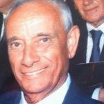 È morto Nicola De Piano, presidente del Napoli basket degli anni Ottanta