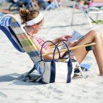Esposizione solare: una medicina naturale per adulti e bambini