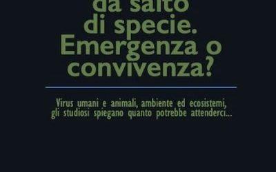 Un vademecum sulla pandemia. Emergenza o convivenza?