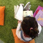 I libri giusti per i bambini