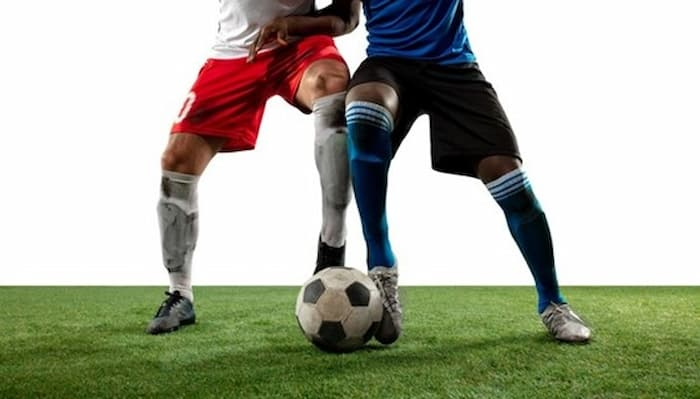 Cosa manca al Napoli e quali saranno prossime sfide degli Azzurri fra Serie A ed Europa League