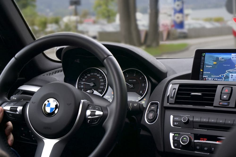 BMW, la svolta nella manutenzione: ecco l'intelligenza artificiale per prevenire i guasti