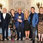 """""""Vulcano d'arte"""", il primo festival della cultura russa a Napoli"""