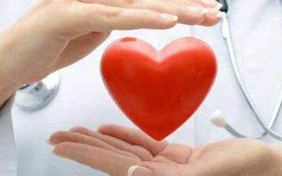 Scompenso cardiaco, a Napoli il camper dell'Aisc: visite gratuite e prevenzione