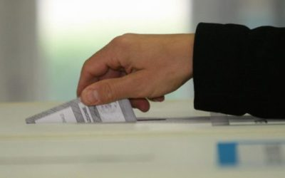 Elezioni amministrative, foto al voto: denunce e sequestri nel Napoletano