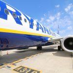 Napoli-Bergamo, ritardo di 7 ore sul volo: risarcimento di 250€ per i passeggeri